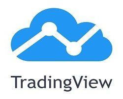 tradingview traders platform