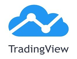 🆕Auto Harmonic Recognition & Trading Indicator for TradingView – LiveStream recording 8th January 2021