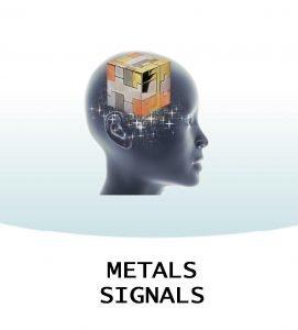 metals signals
