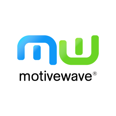 Paul Live On MotiveWave