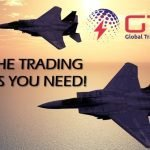 GTS Trading Webinar 8th Feb 2021 All the Trading Tools You Need