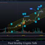 Crypto Trading Talk