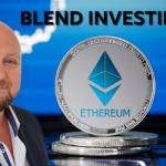 Building an Ethereum Investment Strategy – The Beginning